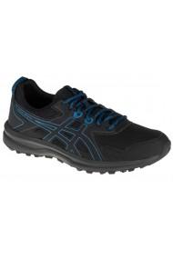 Pantofi sport pentru barbati Asics Trail Scout 1011A663-003
