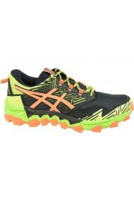 Pantofi sport pentru barbati Asics Gel-FujiTrabuco 8 1011A668-300