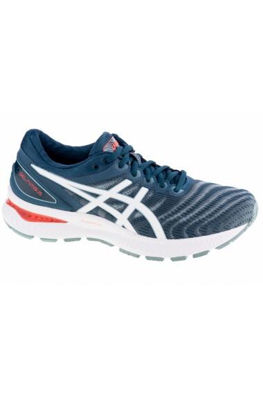 Pantofi sport pentru barbati Asics Gel-Nimbus 22 1011A680-404