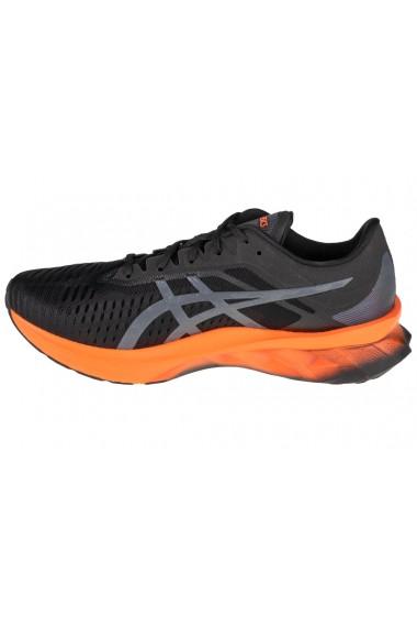 Pantofi sport pentru barbati Asics Novablast 1011A681-004