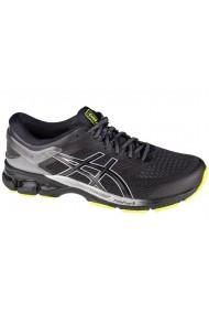 Pantofi sport pentru barbati Asics Gel-Kayano 26 Lite-Show 1011A686-001