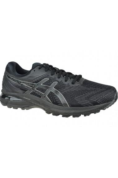 Pantofi sport pentru barbati Asics GT-2000 8 Wide 1011A691-001