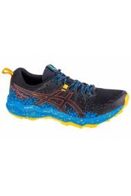 Pantofi sport pentru barbati Asics FujiTrabuco Lyte 1011A700-002