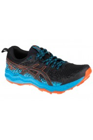 Pantofi sport pentru barbati Asics FujiTrabuco Lyte 1011A700-003