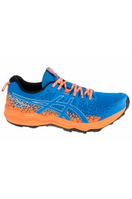 Pantofi sport pentru barbati Asics FujiTrabuco Lyte 1011A700-400
