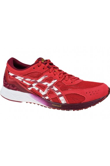 Pantofi sport pentru barbati Asics Tartheredge Tenka 1011A711-600