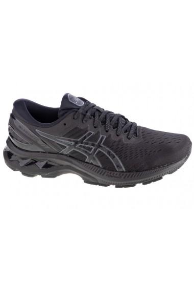 Pantofi sport pentru barbati Asics Gel-Kayano 27 1011A767-002