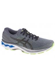 Pantofi sport pentru barbati Asics Gel-Kayano 27 1011A767-020