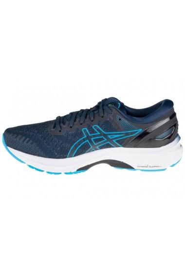 Pantofi sport pentru barbati Asics Gel-Kayano 27 1011A767-401