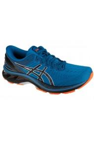 Pantofi sport pentru barbati Asics Gel-Kayano 27 1011A767-402