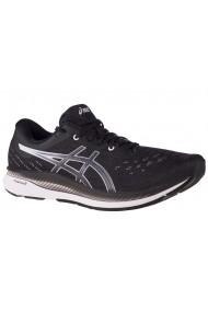 Pantofi sport pentru barbati Asics EvoRide 1011A792-001
