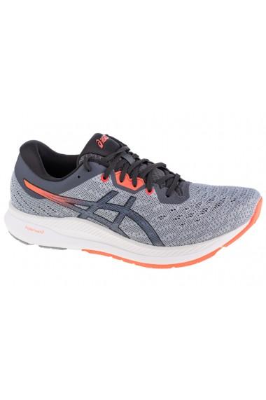 Pantofi sport pentru barbati Asics EvoRide 1011A792-020