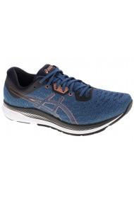 Pantofi sport pentru barbati Asics EvoRide 1011A792-400