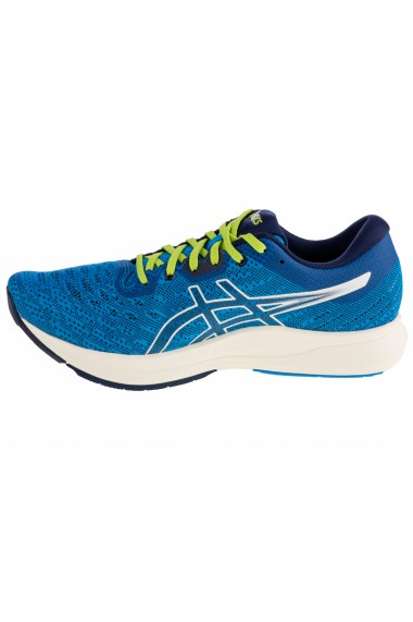 Pantofi sport pentru barbati Asics EvoRide 1011A792-401