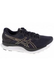 Pantofi sport pentru barbati Asics GlideRide 1011A817-001
