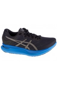 Pantofi sport pentru barbati Asics GlideRide 1011A817-003