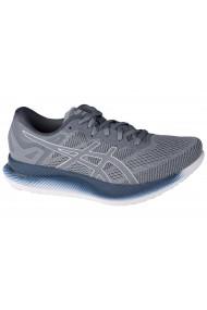 Pantofi sport pentru barbati Asics GlideRide 1011A817-021