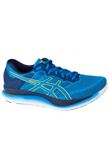 Pantofi sport pentru barbati Asics GlideRide 1011A817-401