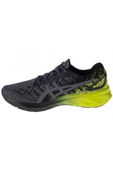 Pantofi sport pentru barbati Asics Dynablast 1011A819-002
