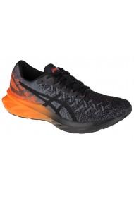 Pantofi sport pentru barbati Asics Dynablast 1011A819-003