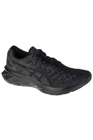Pantofi sport pentru barbati Asics Dynablast 1011A819-004