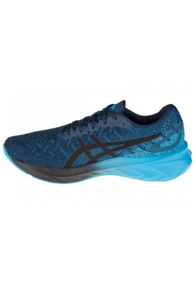 Pantofi sport pentru barbati Asics Dynablast 1011A819-400