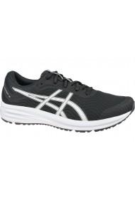 Pantofi sport pentru barbati Asics Patriot 12 1011A823-001