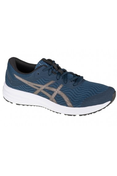 Pantofi sport pentru barbati Asics Patriot 12 1011A823-402