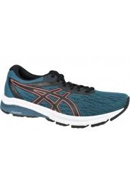 Pantofi sport pentru barbati Asics GT-800 1011A838-400