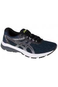 Pantofi sport pentru barbati Asics GT-800 1011A838-401