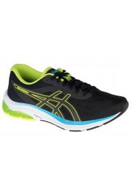 Pantofi sport pentru barbati Asics Gel-Pulse 12 1011A844-006