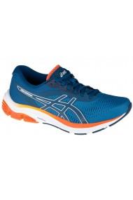 Pantofi sport pentru barbati Asics Gel-Pulse 12 1011A844-402