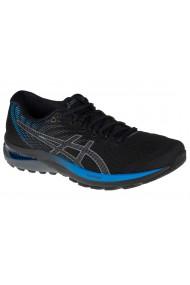 Pantofi sport pentru barbati Asics Gel-Cumulus 22 1011A862-001