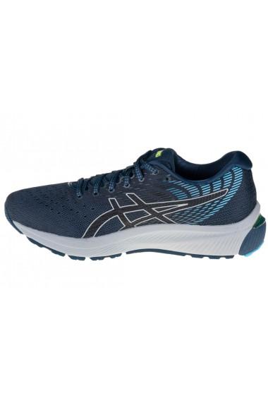 Pantofi sport pentru barbati Asics Gel-Cumulus 22 1011A862-402