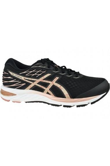 Pantofi sport pentru barbati Asics Gel-Cumulus 21 1011A881-001