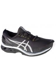 Pantofi sport pentru barbati Asics Gel-Kayano 27 AWL 1011A886-020