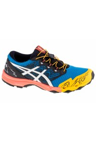 Pantofi sport pentru barbati Asics Gel-FujiTrabuco Sky 1011A900-400