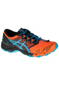 Pantofi sport pentru barbati Asics Gel-FujiTrabuco Sky 1011A900-800