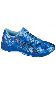 Pantofi sport pentru barbati Asics Gel-Noosa Tri 11 1011A926-400