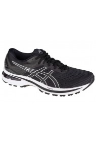 Pantofi sport pentru barbati Asics GT-2000 9 1011A983-001