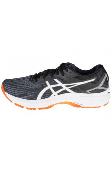 Pantofi sport pentru barbati Asics GT-2000 9 1011A983-004