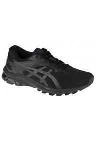 Pantofi sport pentru barbati Asics GT-1000 10 1011B001-006