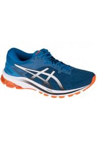 Pantofi sport pentru barbati Asics GT-1000 10 1011B001-402