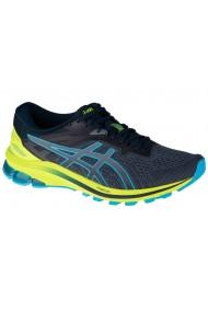 Pantofi sport pentru barbati Asics GT-1000 10 1011B001-403