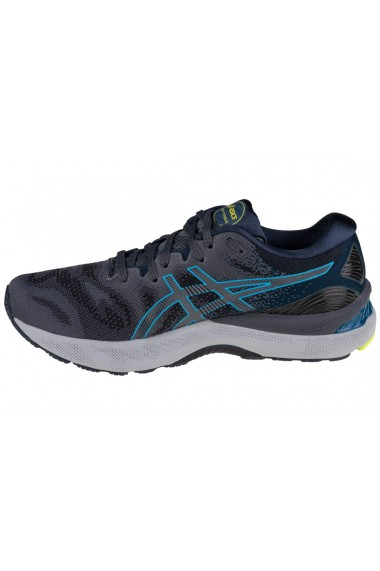 Pantofi sport pentru barbati Asics Gel-Nimbus 23 1011B004-020