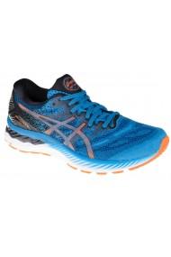 Pantofi sport pentru barbati Asics Gel-Nimbus 23 1011B004-400