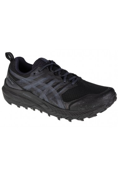 Pantofi sport pentru barbati Asics Gel-Trabuco 9 G-TX 1011B027-001