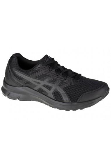 Pantofi sport pentru barbati Asics Jolt 3 1011B034-002