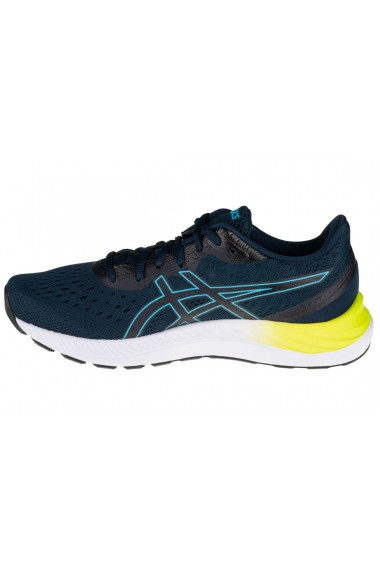 Pantofi sport pentru barbati Asics Gel-Excite 8 1011B036-401