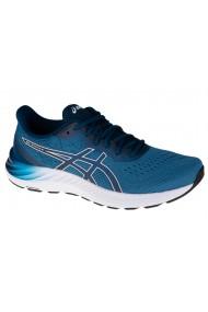 Pantofi sport pentru barbati Asics Gel-Excite 8 1011B036-403